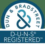 Duns-registered-png