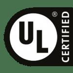 ul-certified